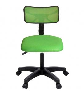 TÜRKSİT 806 File Yeşil Koltuk