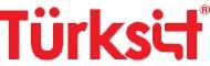 Turksit Logomuz_1.jpg