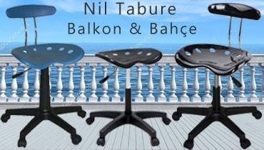 Nil Tabure Modelleri